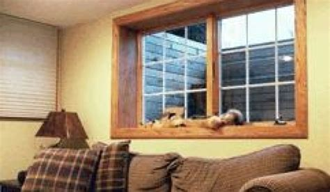 basement escape windows are you looking for basement escape windows in northville