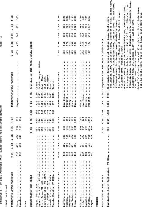 section 8 fmr image en15au14 117