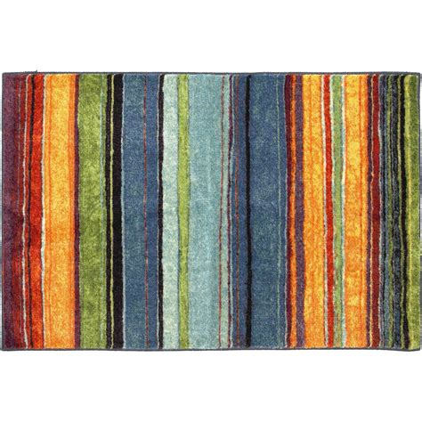 mohawk rainbow rug mohawk rainbow area rug contemporary home appliances shop the exchange