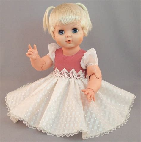 Dress Prilly magic 3 baby doll dress patterns baby doll dress pattern vintage antique