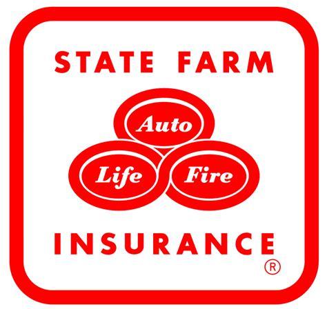 state farm logo fish fry frenzy