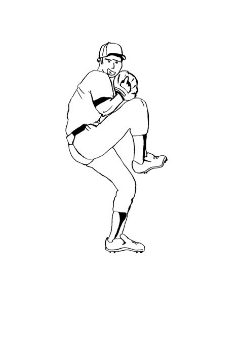 Yankees Logo Coloring Pages Coloring Pages New York Yankees Coloring Pages