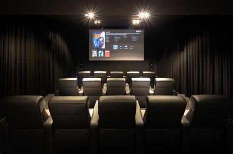home theater layout alpharetta ga