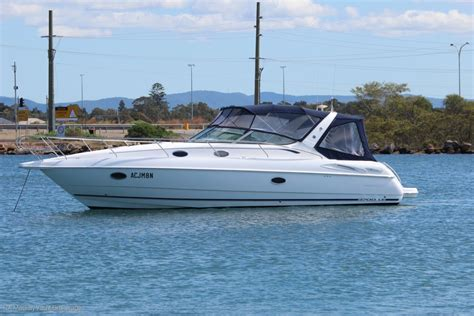 boat sales newcastle r a mackay yacht brokerage boats for sale newcastle