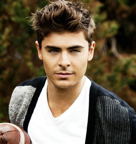 how does zac efron stylers hair in neighbors most famous zac efron hairstyles hair style crew shoes