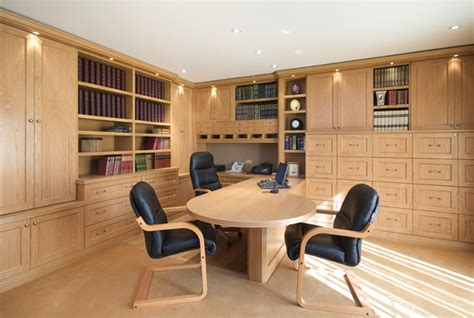 executive office design ideas family law of kitchener contact us