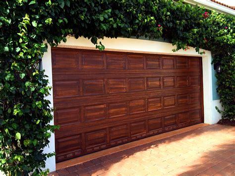 Fort Lauderdale Garage Door Repair 100 Garage Door Repair Boca Raton How Much Does A Screen Do King David Garage Door And Opener At