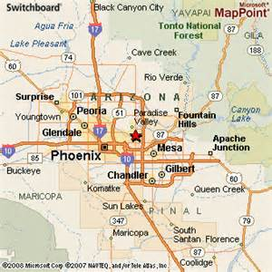 arizona maps for sale quest real estate az free home design ideas images