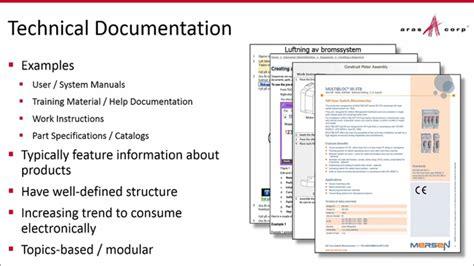 aras innovator demo series plm software demos aras plm