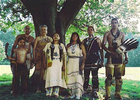 cape  national seashore exhibit dedication  celebration  wampanoag culture slated