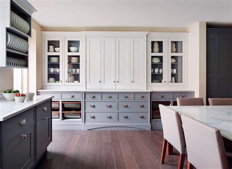 smallbone kitchen cabinets kitchens kitchen by mylands