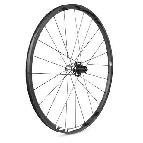 Carbon Per by Ruote In Carbonio Per Bici Da Corsa Bici Da Corsa