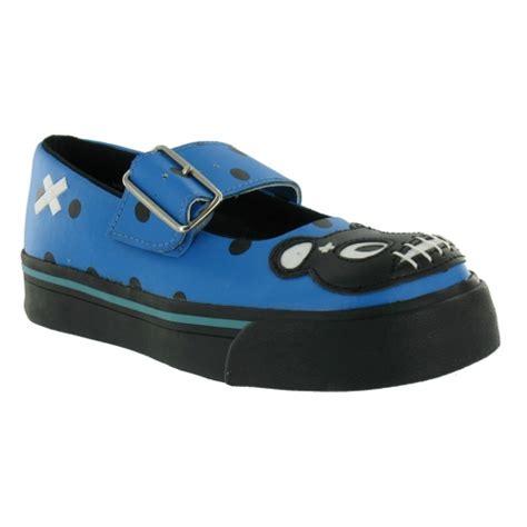 teddy shoes tuk t u k teddy shoes blue flat shoes from scorpio
