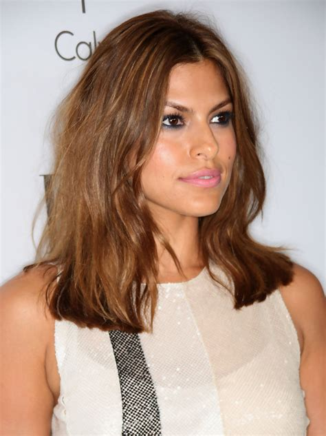 diff erant gi hair cuts what is the big hairstyle for fall 2015