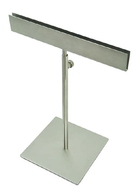 poster stand holder tabletop kt board stand sign holder