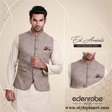 Kurta Colors by Latest Eden Robe Shalwar Kameez Collection 2016 Stylo Planet
