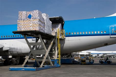 freight forwarding software air and inland frieght ez freight