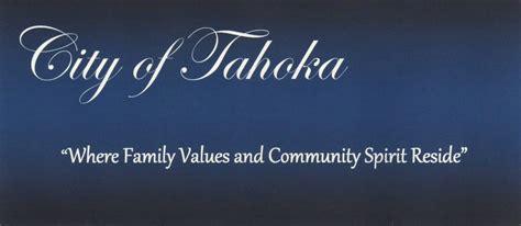 lubbock housing authority affordable housing in tahoka tx rentalhousingdeals com