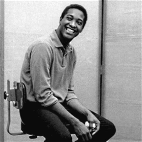 cook chagne free sam cooke a change is gonna come ringtone download
