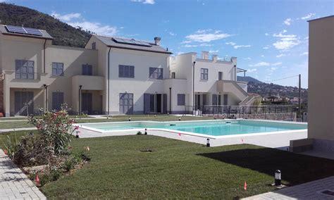fondo casa agenzie immobiliari fondocasa