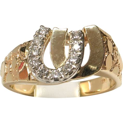gold gold rings for sale in canada