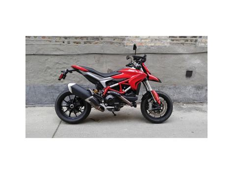 used ducati for sale bergen county nj ducati hypermotard for sale used motorcycles on buysellsearch