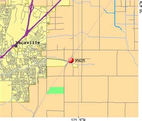 zip code map vacaville ca 95625 zip code elmira california profile homes