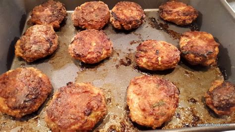 how to cook turkey burgers in the oven