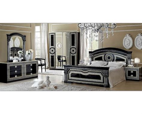 gucci bedroom furniture versace set cover and louis versace bathroom set bedroom sets gucci sheets replica