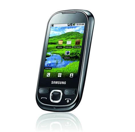 Hp Samsung Galaxy Gt 18150 samsung galaxy w gt 18150t