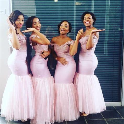 Wedding Hair Accessories Durban by Wedding Dresses In South Africa Durban High Cut Wedding