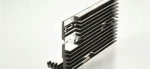 forced convection heat sink heat sink specialist electronic thermal materials osco