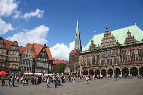 place deutschland lubeck germany britannica