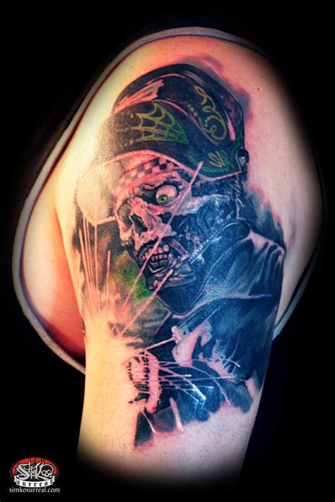 welding tattoos designs 17 best images about welder