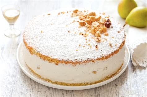 torta al testo bimby ricetta torta ricotta e pere cucchiaio d argento