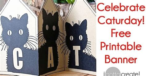 Bearing Nu 1036 M Asb i gotta create it s caturday free printable banner