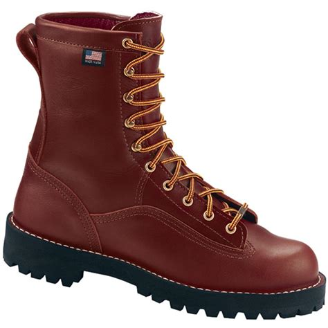s danner 174 insulated forest tex 174 work