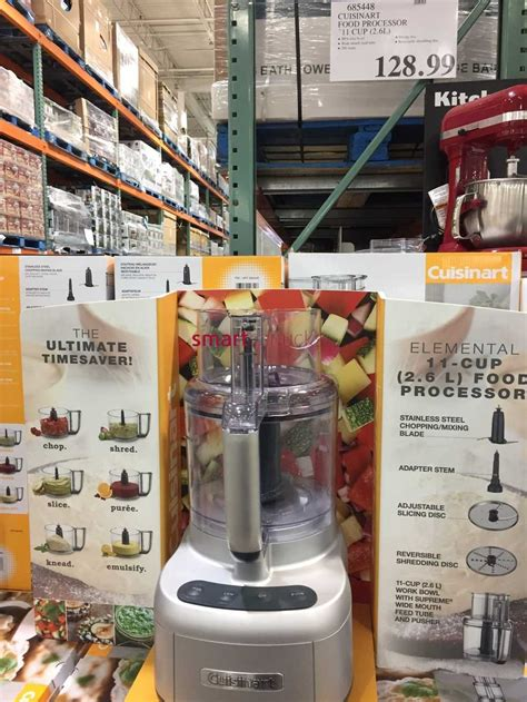 kitchen appliance package
