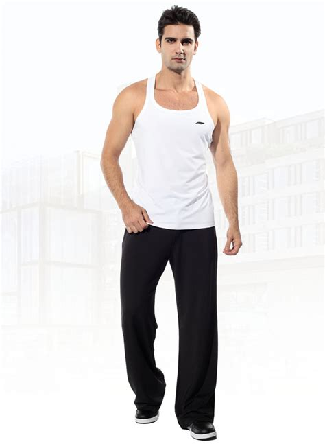 clothes mens workout clothes mens workout 1000 ideas