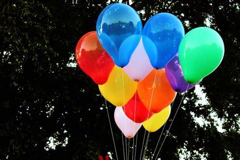 Balon Balon Balon Balon 292804 balon balon fotoğrafları balon resimleri balon g 246 rselleri balon foto