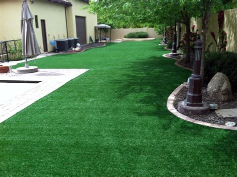backyard turf outdoor carpet winslow arizona backyard deck ideas pool