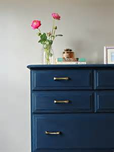 velvet finishes paint what a handsome dresser young