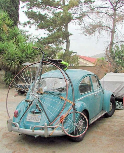 volkswagen beetle 1930 14 best bicycles 1930 1940 images on pinterest bicycling
