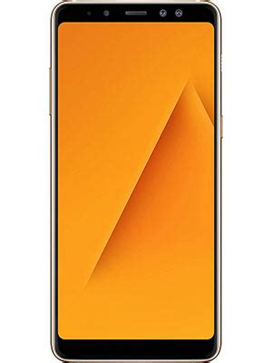 samsung galaxy j9 price in india, reviews, specifications