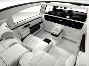 best car interior luxury car 2009 seats audi