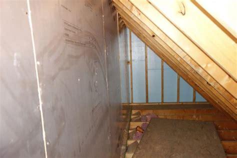 Closet over garage insulation question   DoItYourself.com