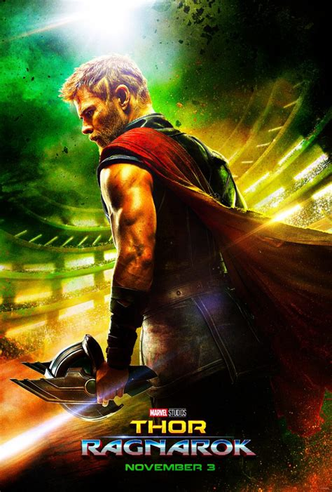 film thor 2017 sub indo thor ragnarok coming soon movie trailers 2017 2018