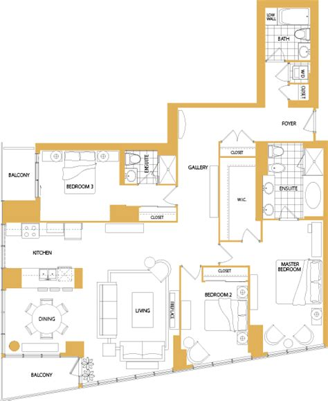 18 harbour street floor plans success tower 16 18 harbour st 33 bay st pinnacle centre