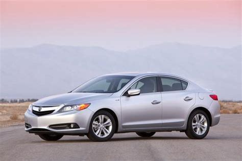 photo image gallery touchup paint acura ilx in silver moon metallic nh700m