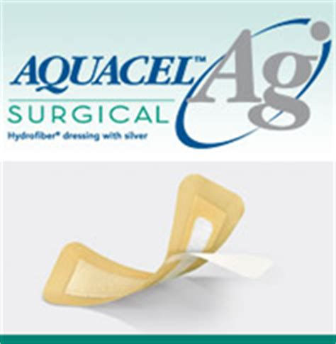 aquacel dressing page 3 best seller dress and gown review
